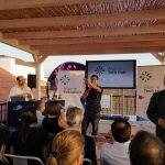 Algarve Tech Hub - Official Event